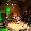 """Let's Rock"" Video Shoot 2010 @ s*cobar esslingen"