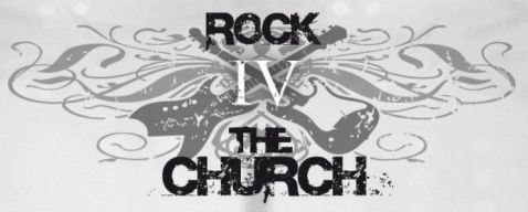 Rock the Church